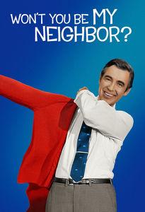 Won't You Be My Neighbor? , Betty Aberlin