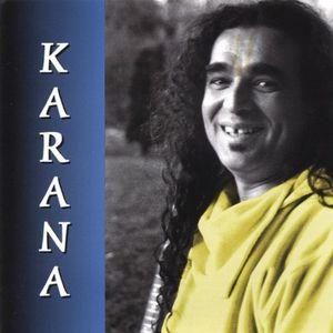 Vancha Kalpa