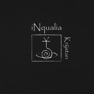 Inqualia