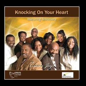 Knocking on Your Heart