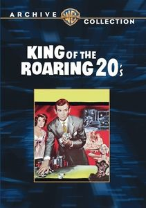 King of the Roaring 20's