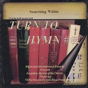 Turn to Hymn#
