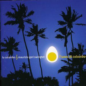 L'uovo Di Colombo
