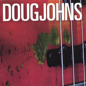 Doug Johns