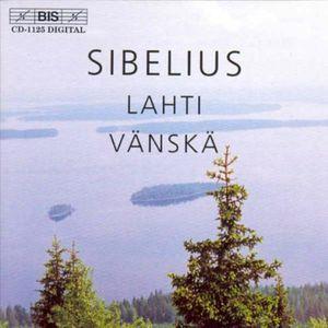 Lahti Vanska