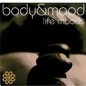 Body and Mood: Life Moods