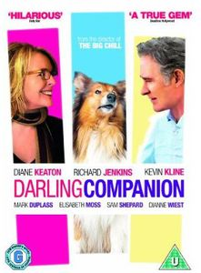 Darling Companion [Import]