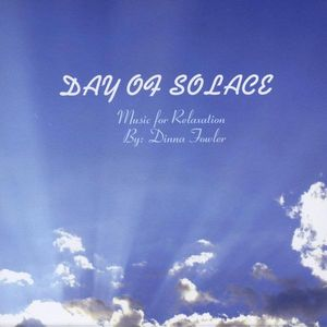 Day of Solace