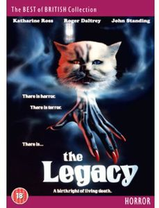 Legacy [Import]
