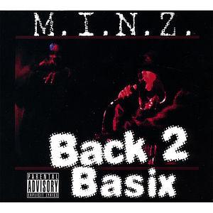 Back 2 Basix