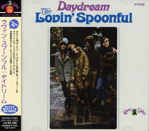Daydream [Import]