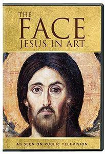 The Face: Jesus in Art