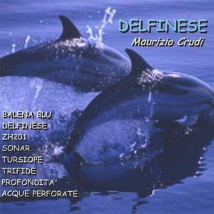 Delfinese