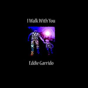 I Walk with You
