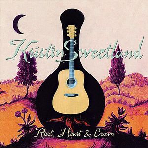 Root Heart & Crown