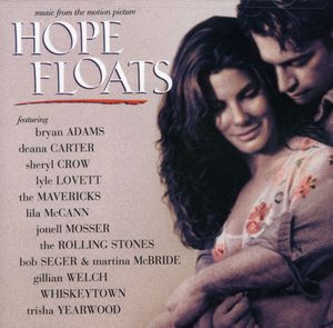 Hope Floats (Original Soundtrack)