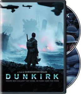 Dunkirk (Special Edition)