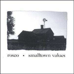 Smalltown Values