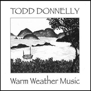 Warm Weather Music