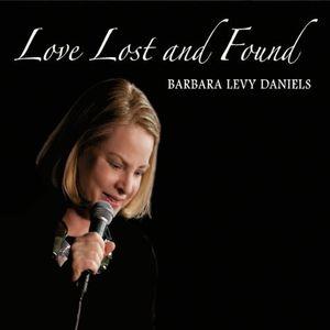 Love Lost & Found