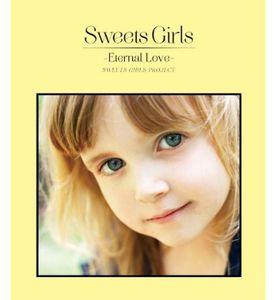 Sweets Girls: Eternal Love [Import]