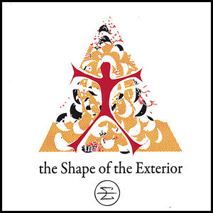 Shape of the Exterior