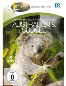 Australien & Sndsee