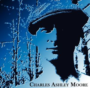 Charles Ashley Moore