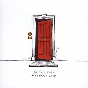 One Door Open
