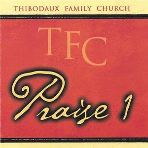 TFC Praise 1