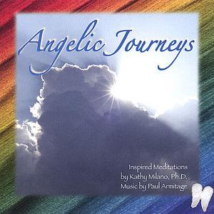 Angelic Journeys