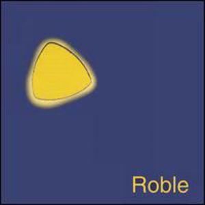 Roble