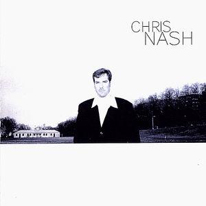 Chris Nash Vol I