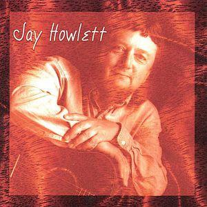 Jay Howlett