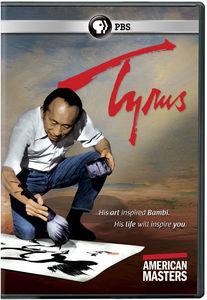 American Masters: Tyrus
