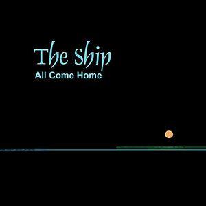 All Come Home