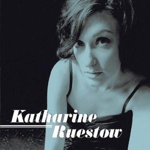 Katharine Ruestow
