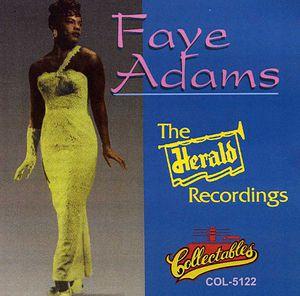 Herald Recordings