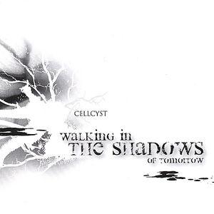 Walking in the Shadows of Tomorrow