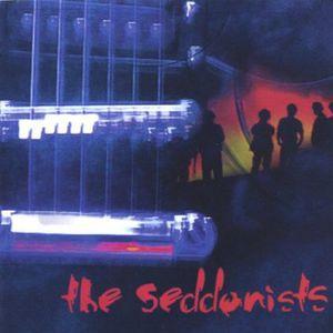 Seddonists