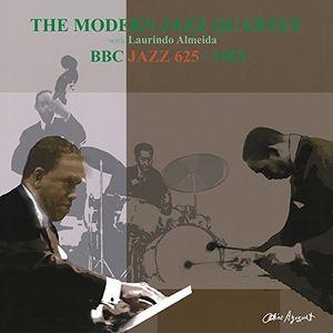 BBC Jazz 625: 1963 [Import]