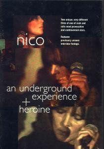 An Underground Experience: Heroine [Import]