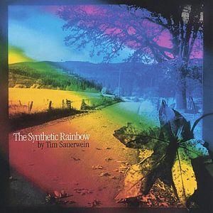 Synthetic Rainbow