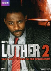 Luther 2