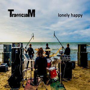 Lonely Happy