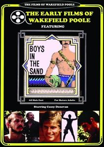 Wakefield Poole's Boys in the Sand