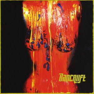 Bancroft EP