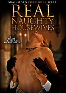 Real Naughty Housewives