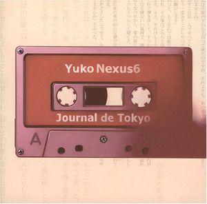 Journal de Tokyo
