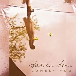 Lonely You